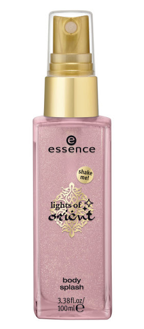 ess_LightsOfOrient_BodySplash