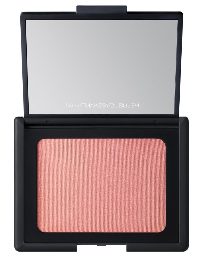 NARS-Special-Edition-Orgasm-Blush-open-compact-with-mirror-jpeg-717x1024
