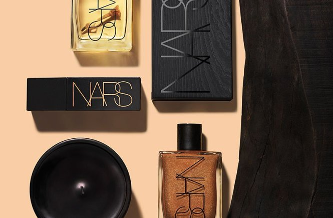 NARS-Tahiti-Bronze-Collection-Visual