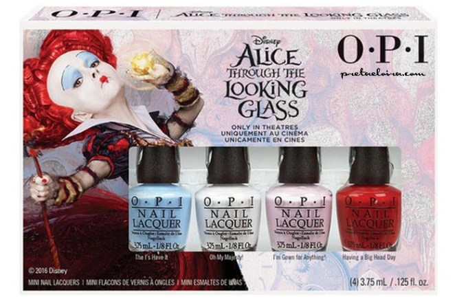 OPI-Summer-2016-Alice-Through-The-Looking-Glass-Brights-Nail-Collection-Mini-4-Pack copia