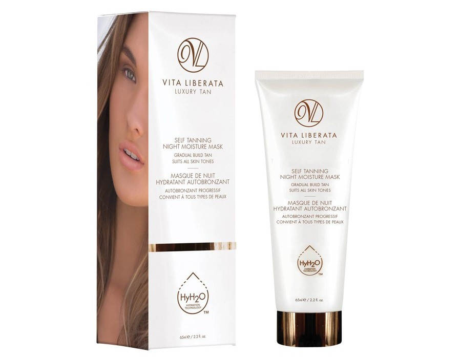 vita_liberata_self_tanning_night_moisture_mask_900x900