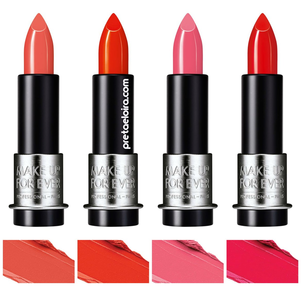 Make-Up-Ever-Artist-Rouge-Lipstick-pretaeloira-5 copia