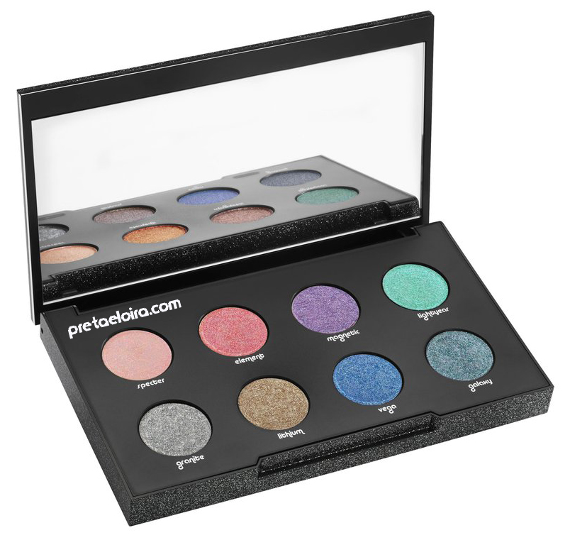 Moondust-Eye-Shadow-Palette-pretaeloira-3