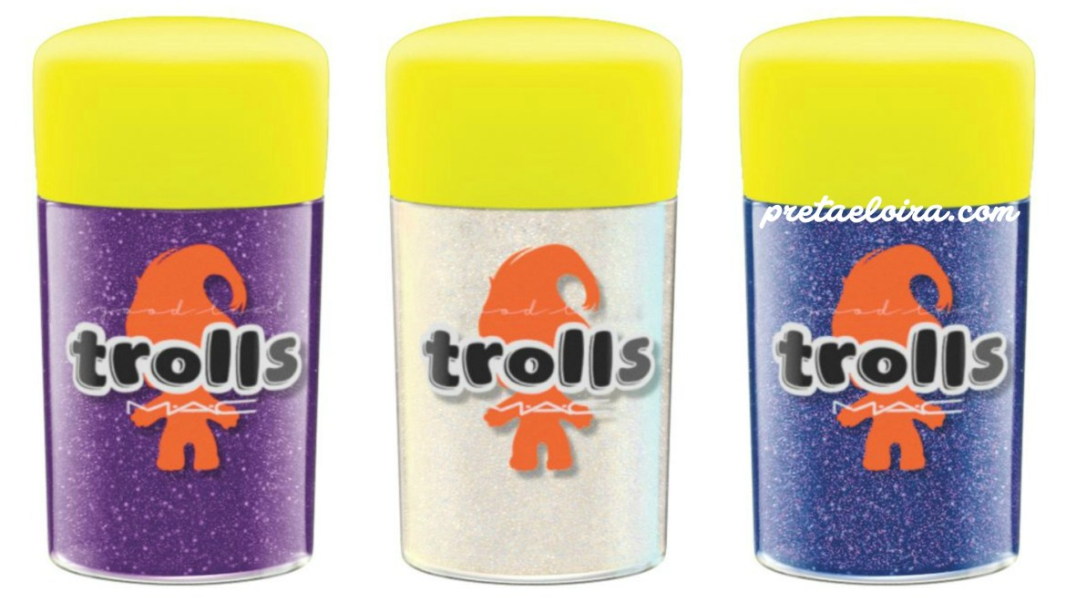MAC-Good-Trolls-pretaeloira-4