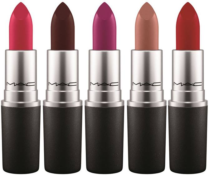 MAC-Its-a-Strike-2016-Fall-6