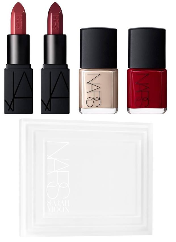 Nars-Holiday-2016-Sarah-Moon-Nail-Polish (1)