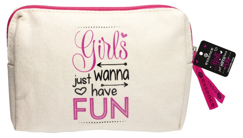 ess_Girls just wanna have fun_Cosmetic Bag.jpg