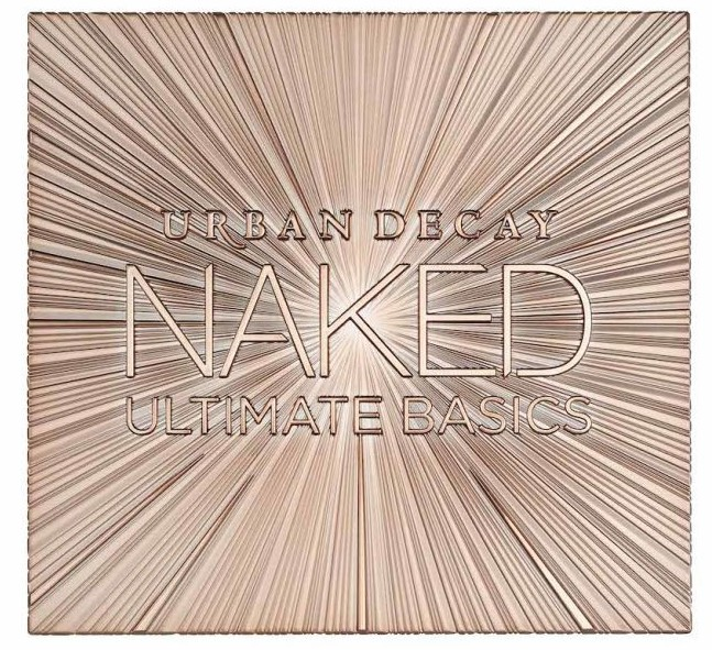 gallery-1471270190-urban-decay-naked-ultimate-basics-palette-front