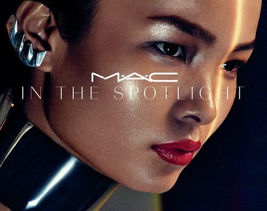 mac-in-the-spotlight-2016-collection