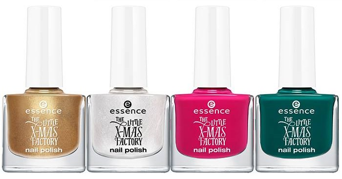 essence-litte-xmas-factory-holiday-2016-collection-7