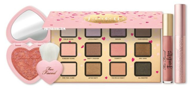 too-faced-funfetti-collection-pretaeloira-1