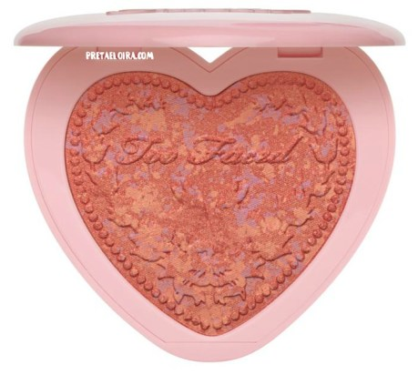 too-faced-funfetti-collection-pretaeloira-4