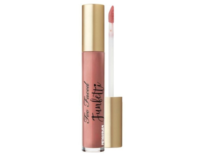 too-faced-funfetti-collection-pretaeloira-6