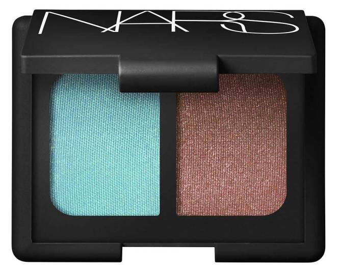 nars-duo-eyeshadow-chiang-mai