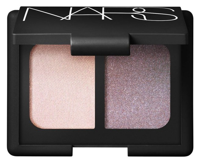 nars-duo-eyeshadow-thessalonique