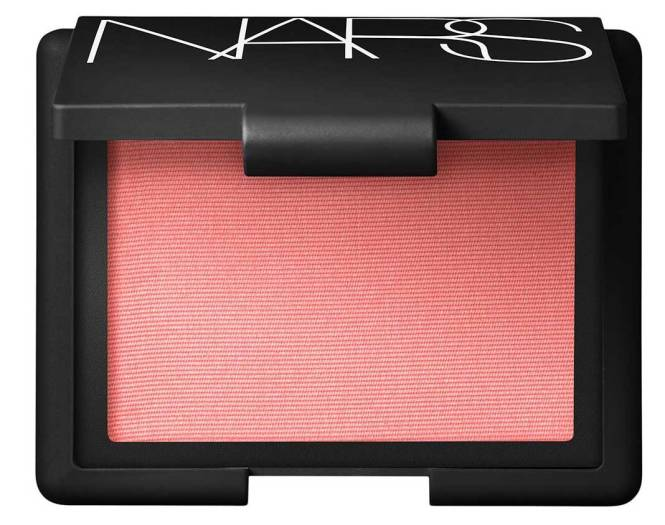 nars-cosmetics-wildfire-blush-bumpy-ride