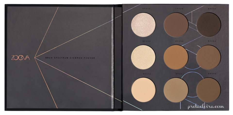 zoeva_brow_spectrum_palette_02-copia