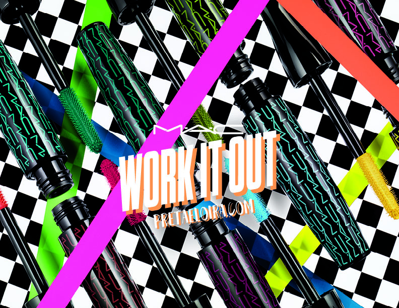 work-it-out_ambient_cmyk_72-copia