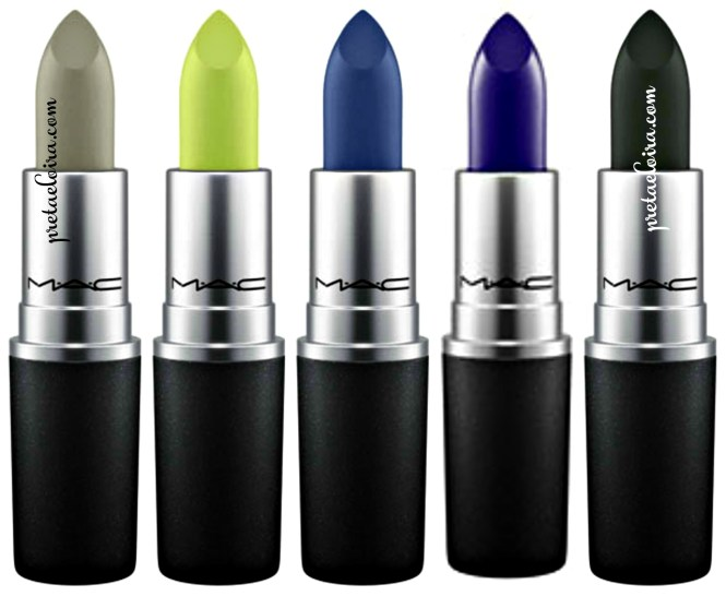 mac_blue_pretaeloira_2