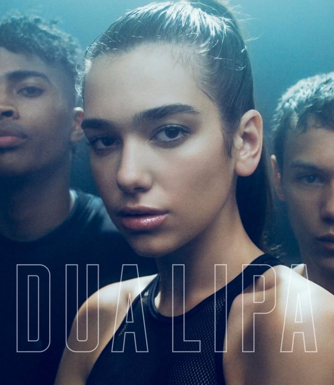 mac-cosmetics-future-forward-dua-lipa