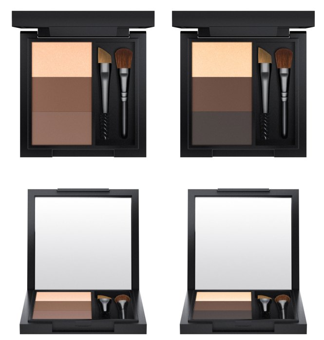 mac-great-brows-lingering-and-spike