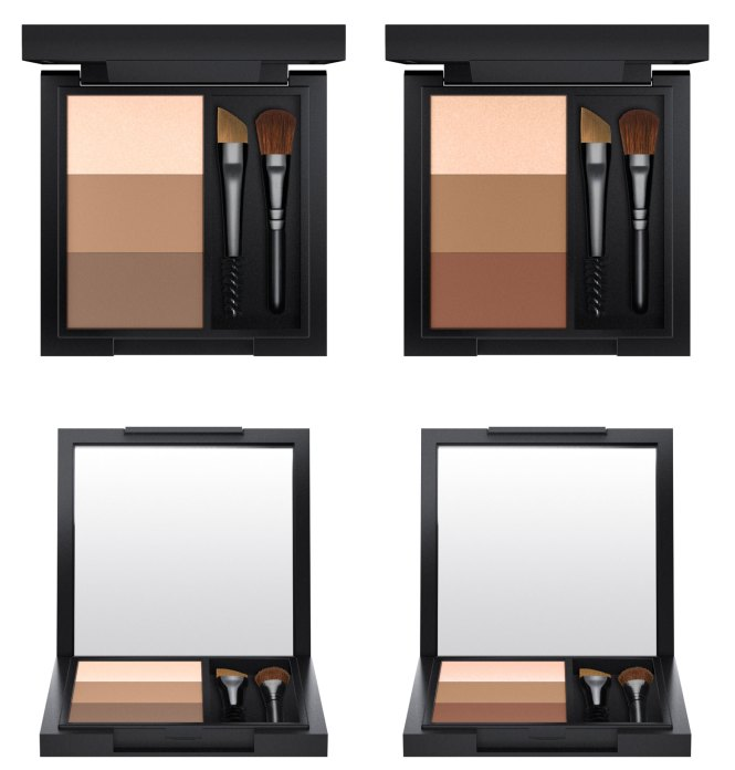 mac-great-brows-taupe-and-tepered