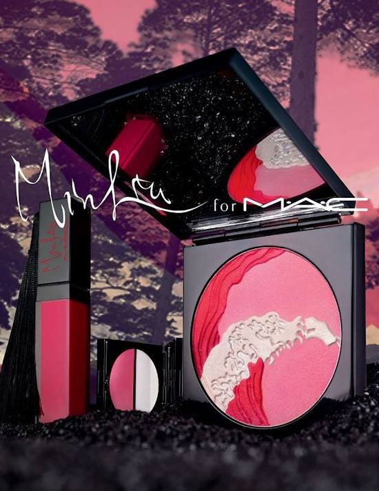 mac-summer-2017-min-liu-collection-2