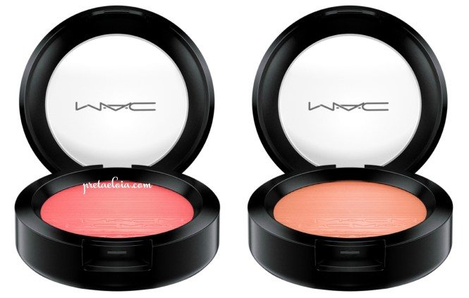 mac_extradimensionblush_pretaeloira_11