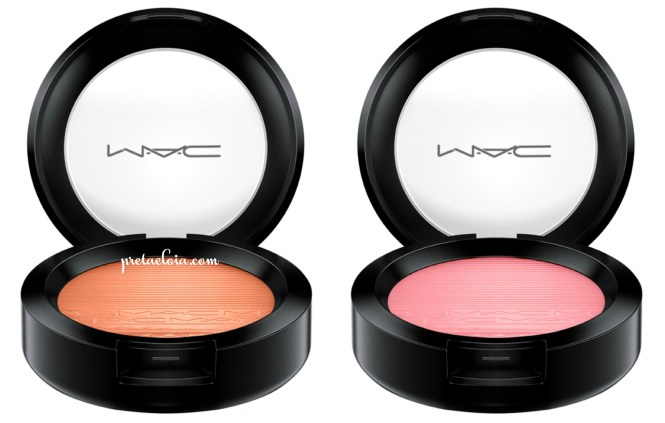 mac_extradimensionblush_pretaeloira_13