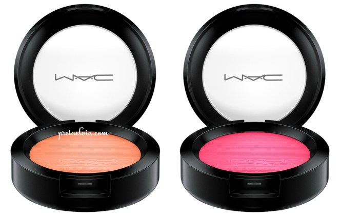 mac_extradimensionblush_pretaeloira_14