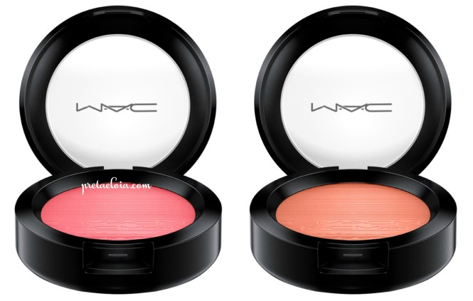mac_extradimensionblush_pretaeloira_15