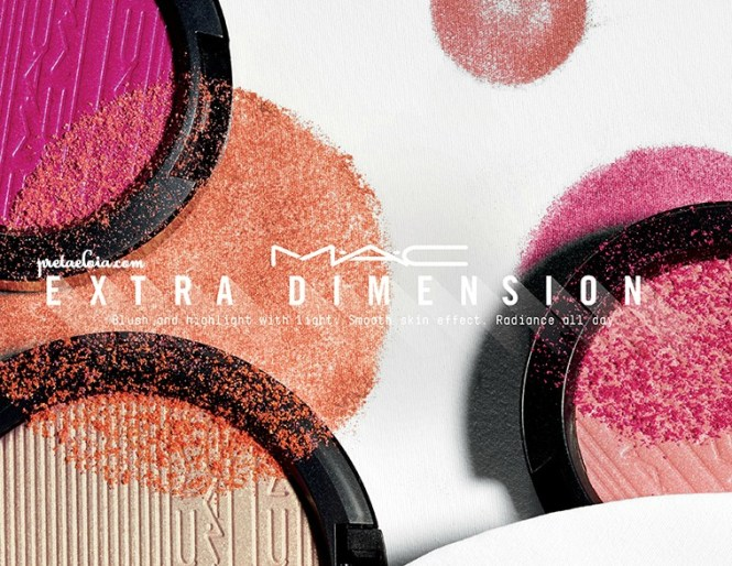 mac_extradimensionblush_pretaeloira_19