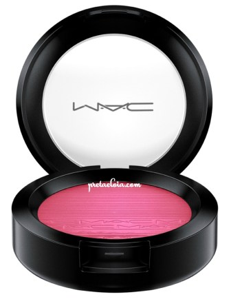 mac_extradimensionblush_pretaeloira_21