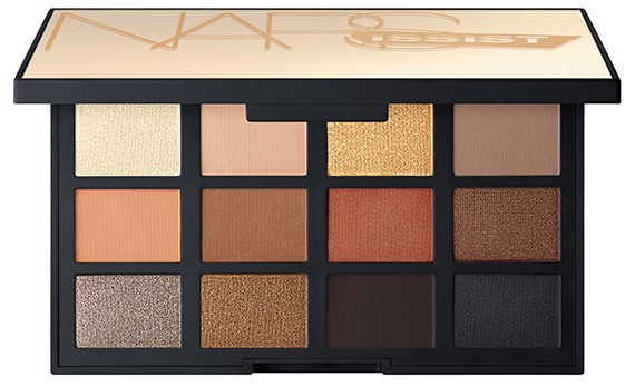narsissist-loaded-eyeshadow-palette-image-jpeg