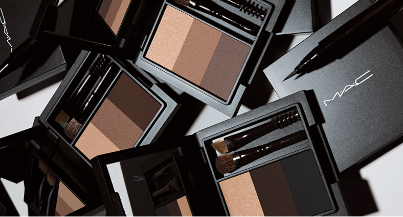 mad-brow-collection