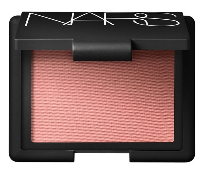 summer-2017_nars-pop-goes-the-easel_002_promo