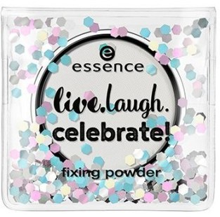 essence-summer-2017-live-laugh-celebrate-collection-8