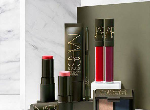 nars-summer-2017-charlotte-gainsbourg-collection-1-1