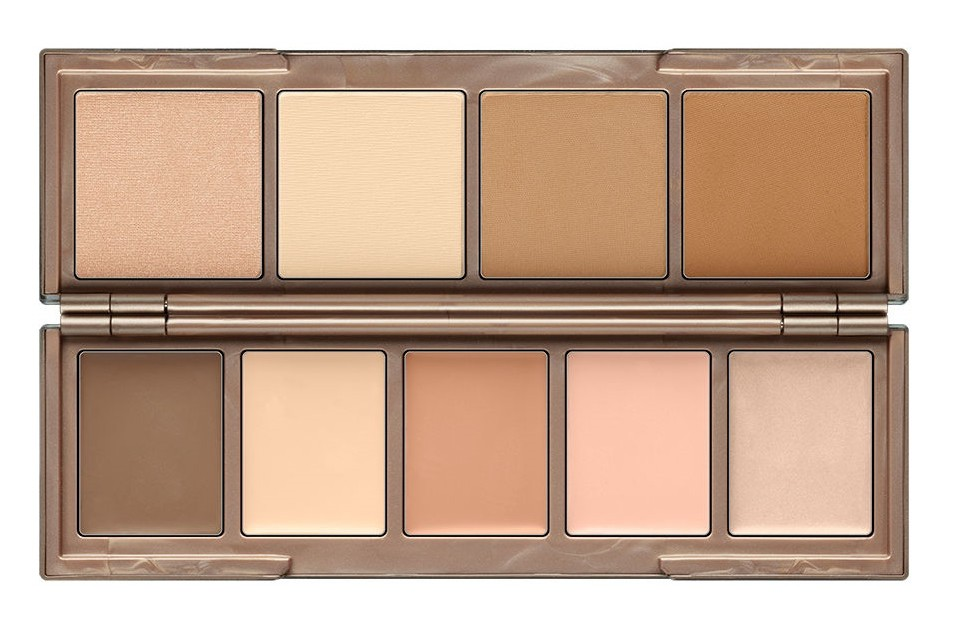 Urban Decay - Urban Decay Naked Skin Shapeshifter Contour