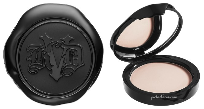 kat-von-d-lock-it-blotting-powder