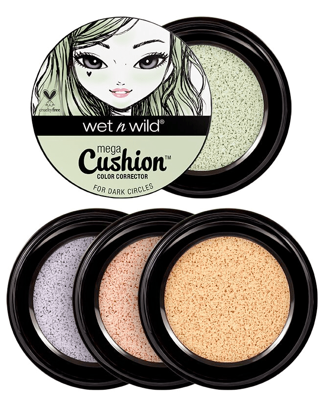 wet-n-wild-megacushion-color-corrector