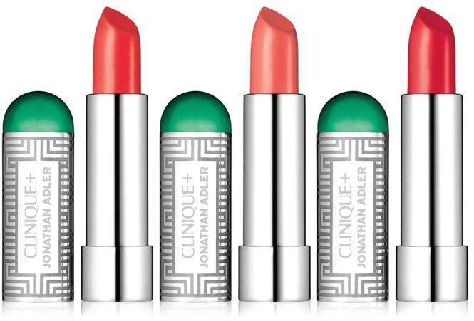 cliniques-pop-lip-color-primer-in-poppy-melon-cherry