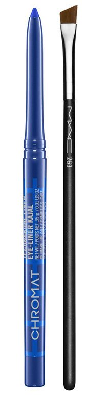 mac-x-chromat-technakohl-liner-in-bionic-bae-and-small-angled-brush-263