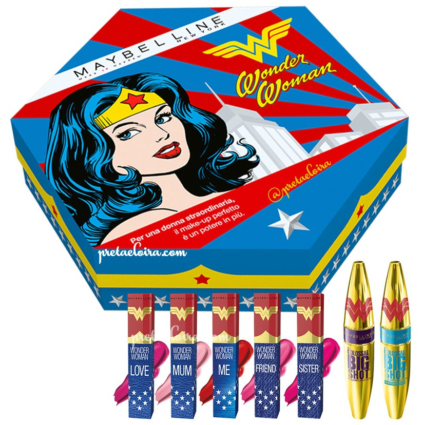 maybelline_wonder_woman_pretaeloira_2