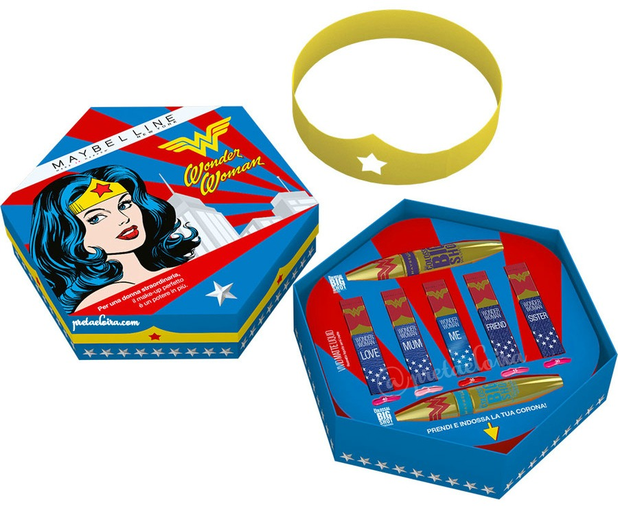 maybelline_wonder_woman_pretaeloira_3