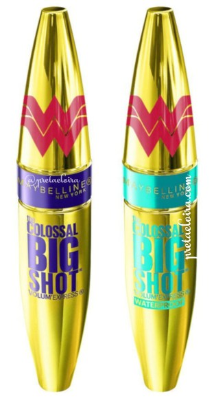 maybelline_wonder_woman_pretaeloira_5