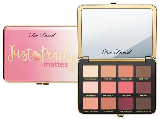 http-%2f%2fbae-hypebeast-com%2ffiles%2f2017%2f06%2ftoo-faced-peaches-and-cream-makeup-collection-3
