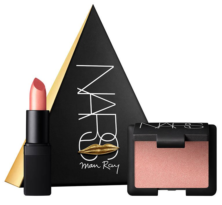 nars-love-triangle-orgasm-jpeg