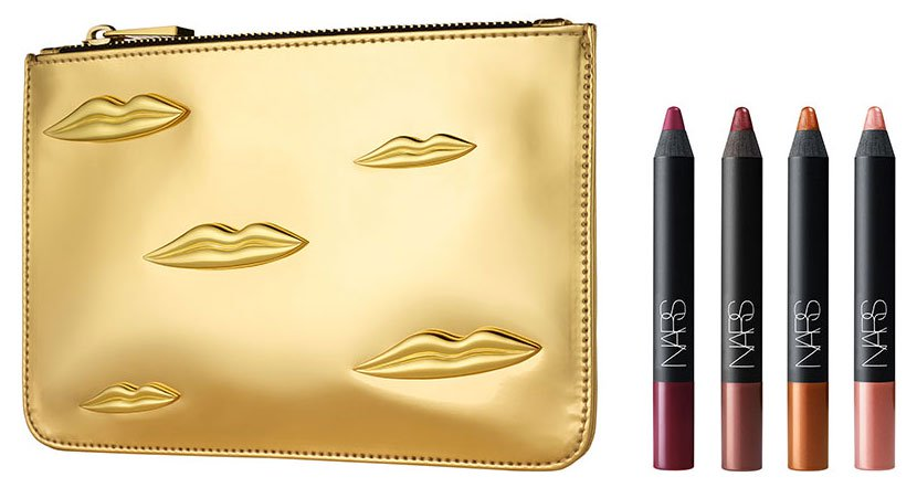 nars-man-ray-the-kiss-velvet-matte-lip-pencil-set-jpeg