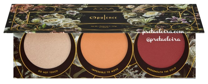 zoeva_opulence_blush_palette_highres_01copia